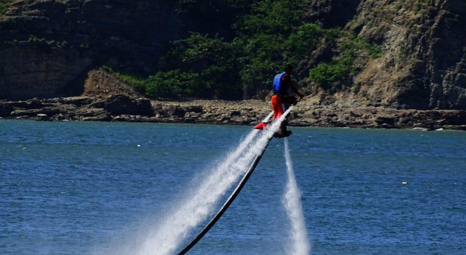 ¿Qué actividades puede realizar en San Juan del Sur Nicaragua?
