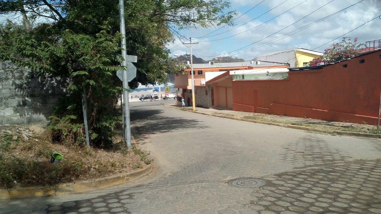 Apartamentos en San Juan del Sur desde $24 dolares