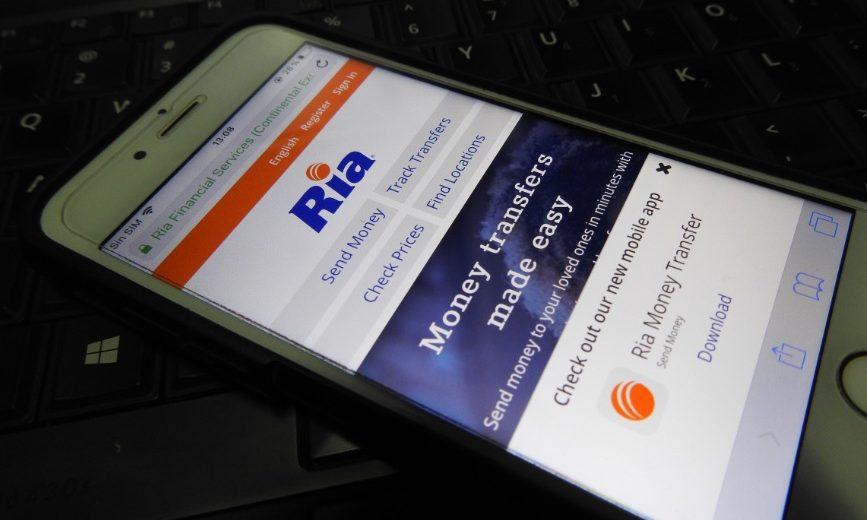 Enviar remesas de forma segura a Nicaragua
