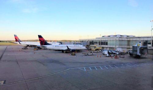 Nuevos requisitos para viajar a Estados Unidos en 2021