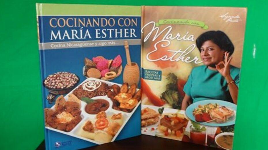 Cocinando Con Maria Esther Ultimas Noticias Entretenimiento Y