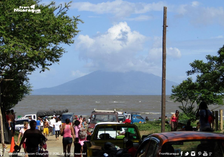 ¿Cómo rescatar el turismo en Nicaragua tras la pandemia y la crisis?