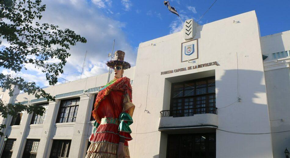 Porque visitar la ciudad de León cuándo visitan Nicaragua