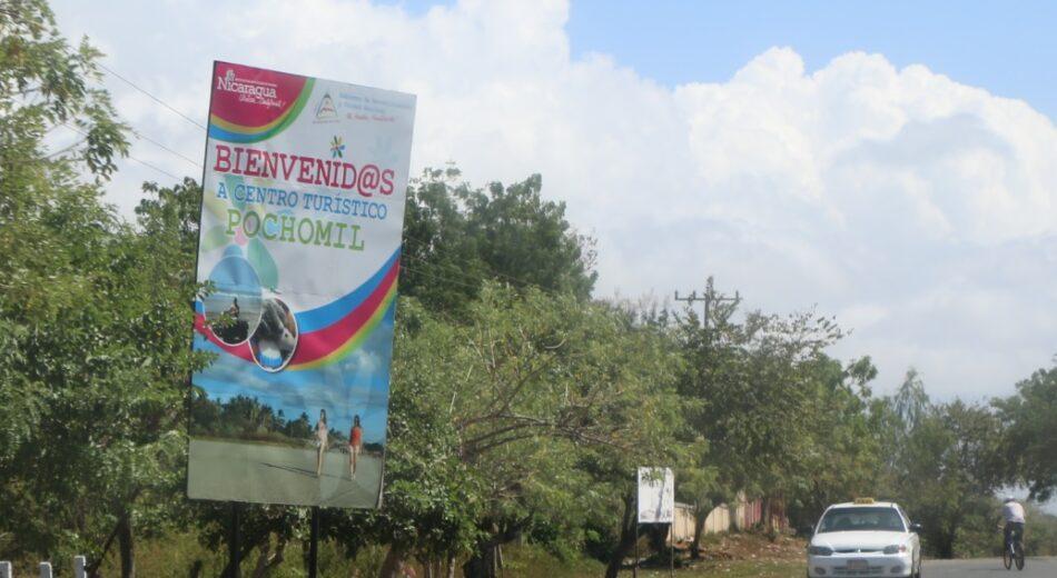 ¿Cómo rentar una casa de playa en Pochomil Nicaragua?