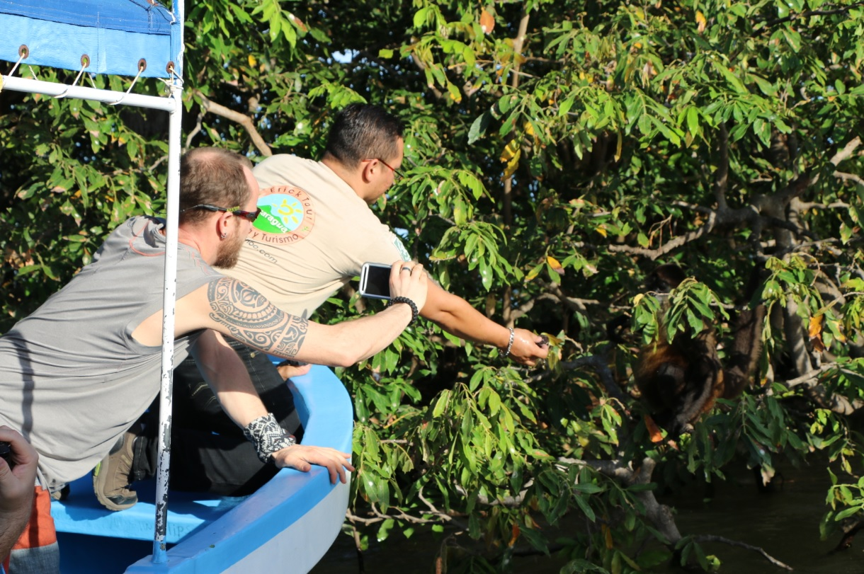 ¿Qué hacer en Granada Nicaragua?