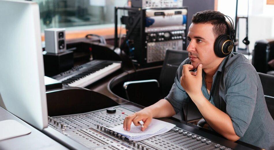 Crea tu radio por Internet en Nicaragua