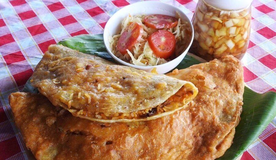 ¿Dónde comer deliciosas enchiladas en Altamira?