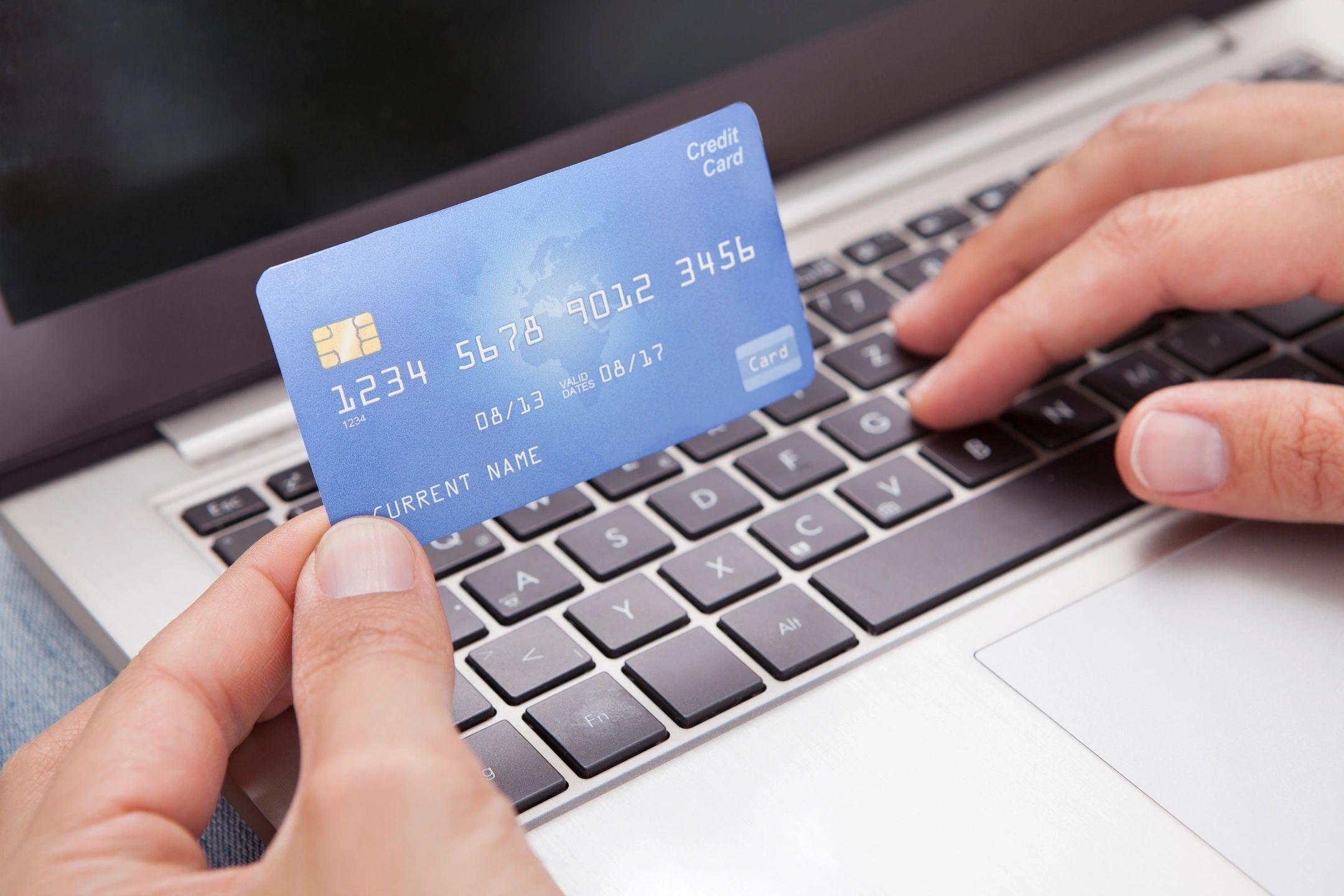 Porque su negocio debe ofrecer compras en línea
