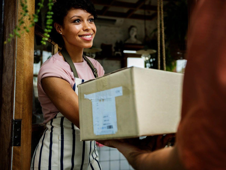 Como empezar a enviar productos a domicilio en Nicaragua