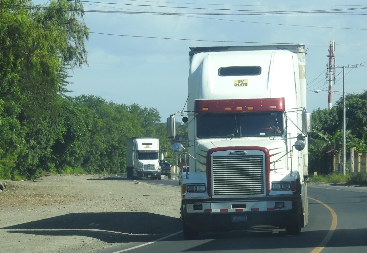 Se abren fronteras entre Nicaragua y Costa Rica tras firmar convenio regional