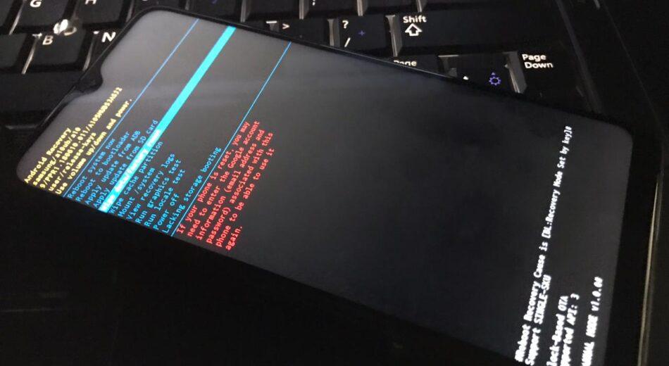 ¿Cómo limpiar de virus su teléfono android?