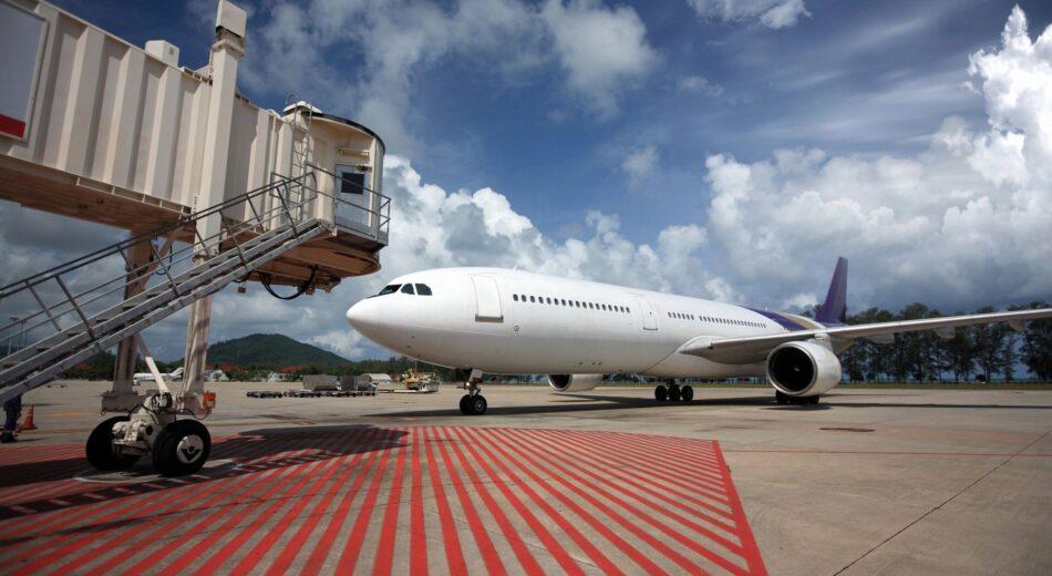 Opciones de vuelos a Nicaragua desde USA