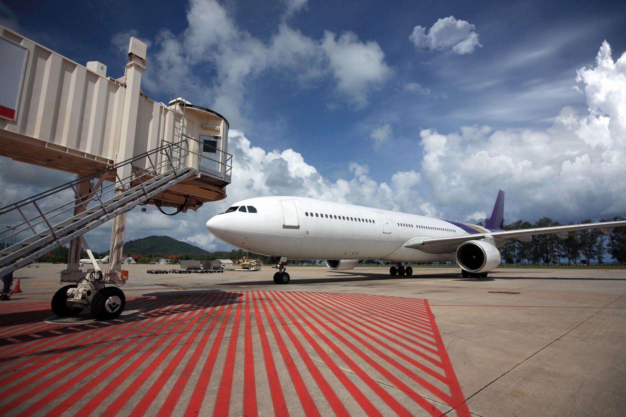 Ya hay vuelos entre Nicaragua y Panamá via Copa Airlines