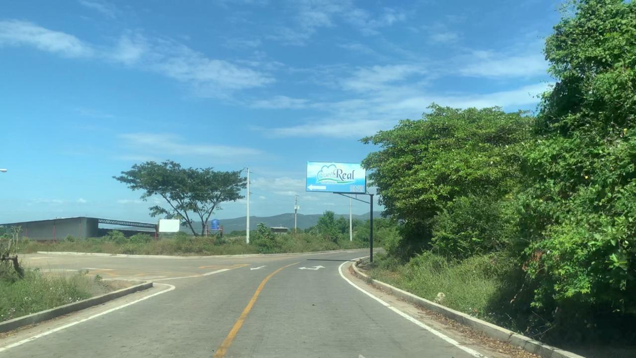 ¿Dónde comprar lotes de terrenos en Managua?