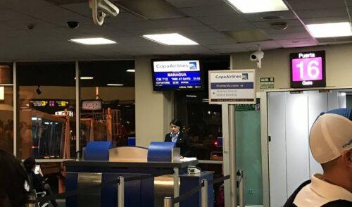 Nuevos requisitos para viajar a Panamá en 2021