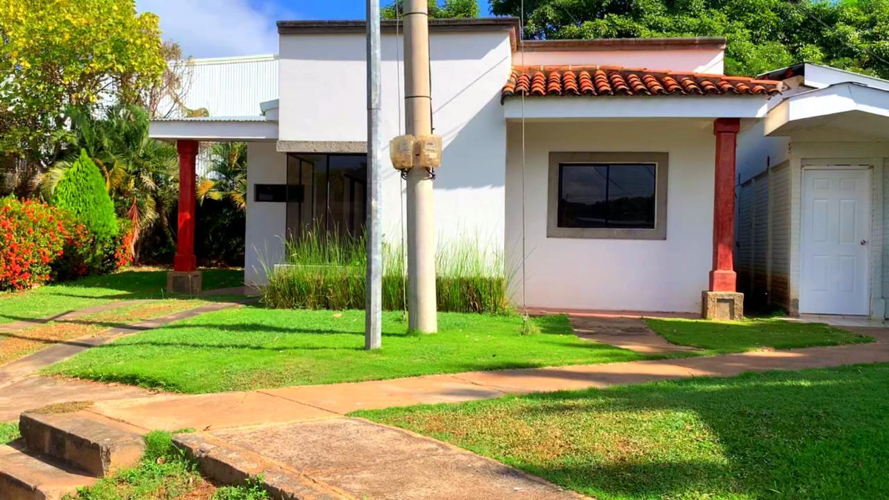¿Cómo comprar una vivienda en Nicaragua 2021 al crédito?