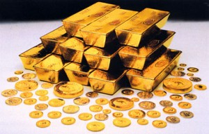managing money, stocks, how stocks work, gold currency, gold trading