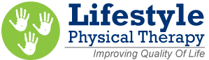 Lifestyle Physical Therapy