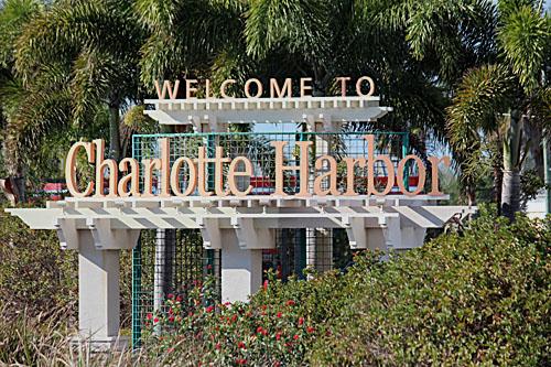 Port Charlotte FL Homes for Sale
