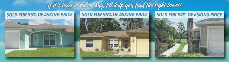 PSA Home Price Strategy