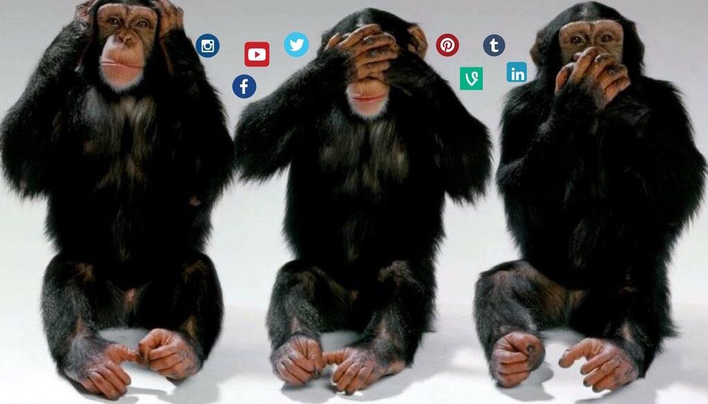 Social Media in PR