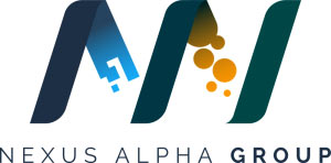 Manufacturing PR for Nexus Alpha
