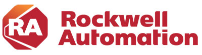 Manufacturing PR Rockwell Automation