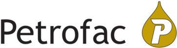 Energy PR for Petrofac Logo