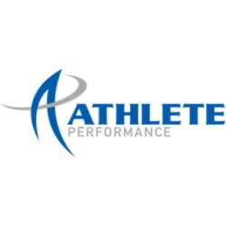 athlete performance logo 200