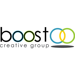 boost creative group logo 200