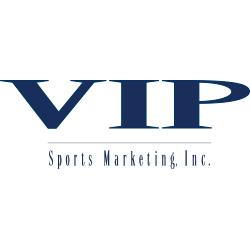 vip sports marketing logo 200