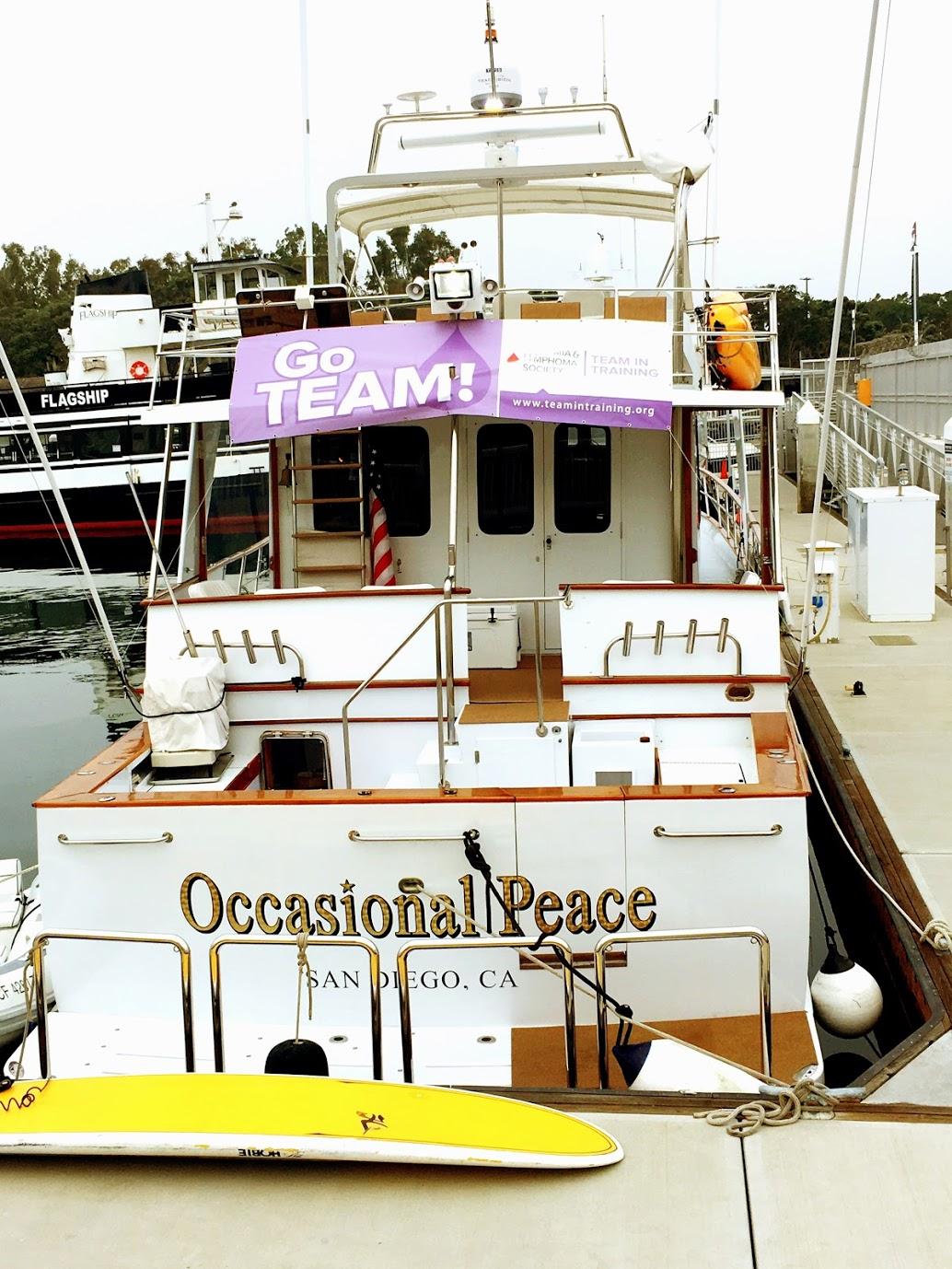 san-diego-tnt-boat