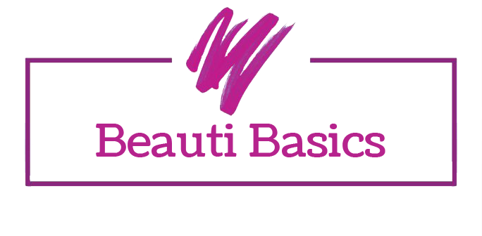 Treat yourself to Beauti