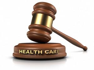 health-care-law