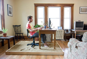 home-office-sandbox