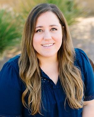 Rachel Hutzler