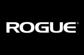 Rogue Fitness