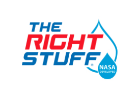 The Right Stuff from NASA