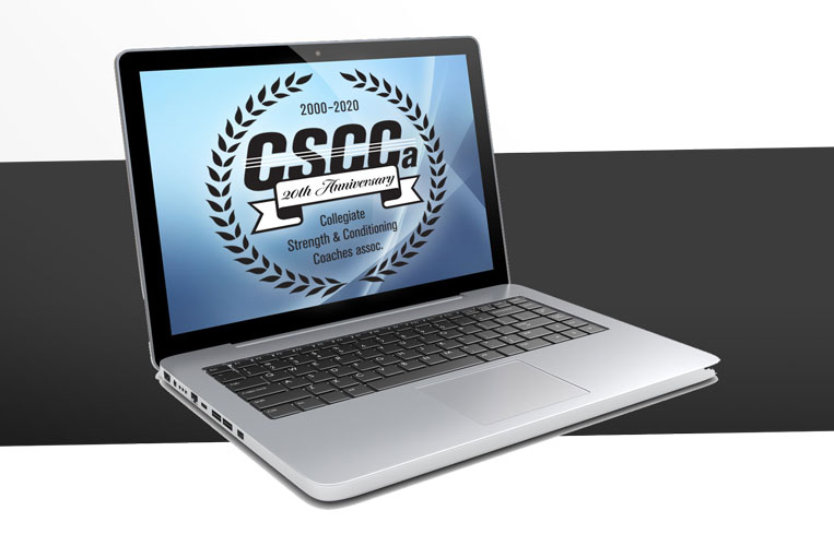 CSCCa 2020 Virtual National Conference