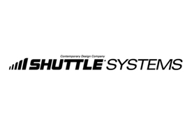 Shuttle Systems