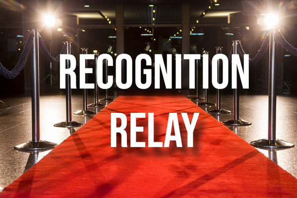 CSCCa Recognition Relay