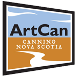 Ron Hayes's ArtCan Gallery & Café