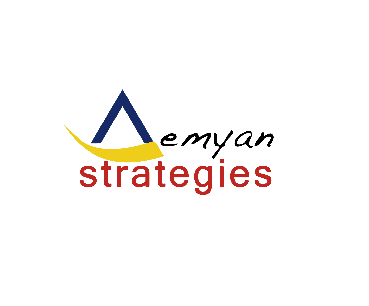 Emyan Strategies-Public Relations & Design
