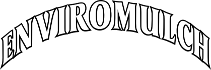 Enviromulch Logo for Website