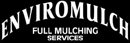 Enviromulch Logo for Website