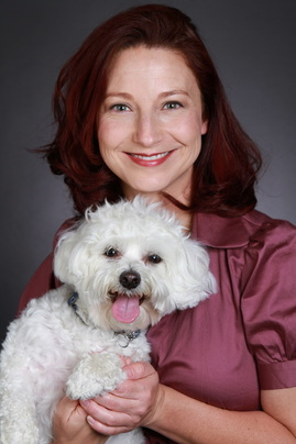 Photo of Melissa Munoz