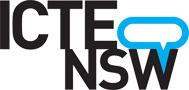 ICTENSW logo