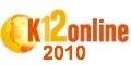 K12 Online 2010