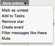Add to Tasks