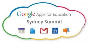 Sydney Google Summit